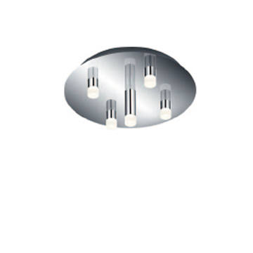 CE6786CH/FR-5R&nbsp |Product (old)|Ceiling Lamp