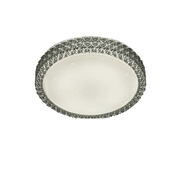 CE6259WH+GY-24W  |Product (old)|Ceiling Lamp