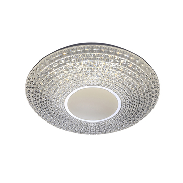 Galaxy (C0054LED24WH-40)  |Shopping|CEILING