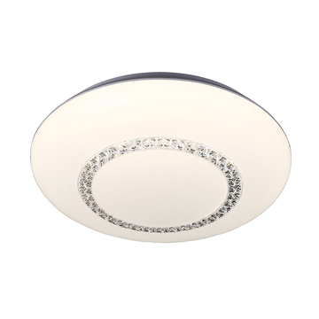 Galaxy (C0055LED24WH-40)&nbsp |Shopping|CEILING