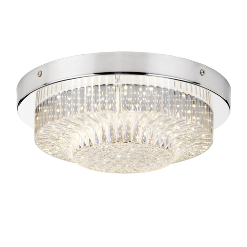 Dory (C0191LED18CLR)  |Shopping|CEILING