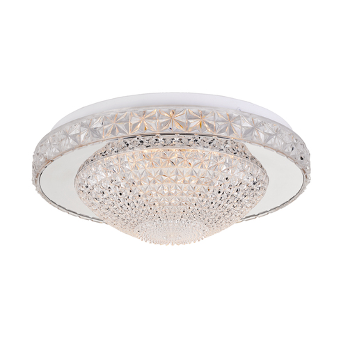 Dory (C0228LED12CL-28)&nbsp |Shopping|CEILING