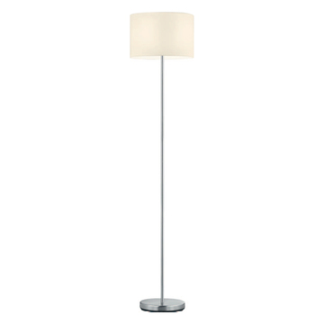 FL4011NK/CRM.WH-S&nbsp |Product (old)|Floor Lamp