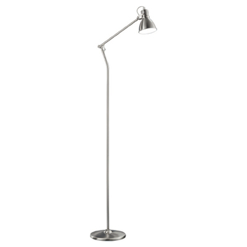 FL4005NK-1  |Product (old)|Floor Lamp
