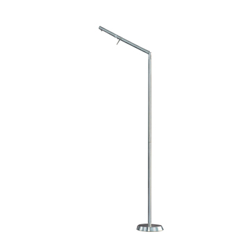 FL42049NK-LED  |Product (old)|Floor Lamp