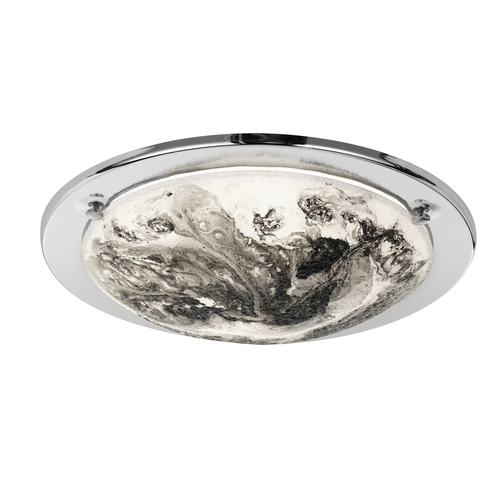 Mist (CE83116CH/WH-29)  |Shopping|CEILING