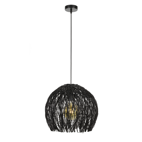 Nest (P0179E2701BK)  |Shopping|PENDANT