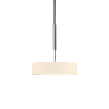 PE3033NK/WH-3J  |Product (old)|Floor Lamp