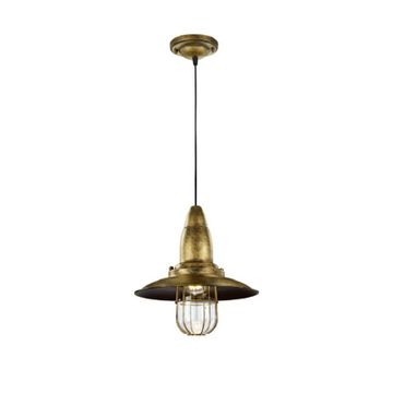 PE3045DB/CLR  |Product (old)|Pendant Lamp