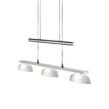 PE3210ALUM/OM-3JOS  |Product (old)|Pendant Lamp
