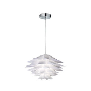 PE121126CH/WH-1  |Product (old)|Pendant Lamp