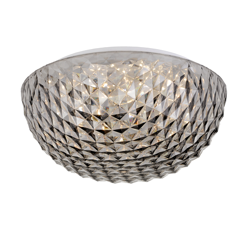 Stary (C0225LED18SM-30)  |Shopping|CEILING