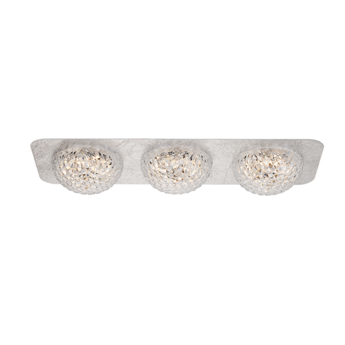 Stary (C0231LED18SL-3)&nbsp |Shopping|CEILING