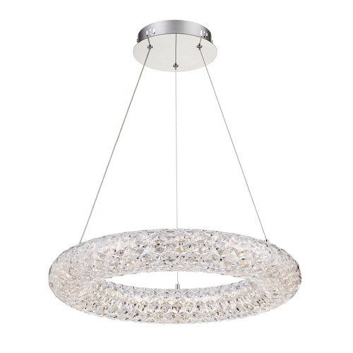 Stary (P0234LED36CL)  |Shopping|PENDANT