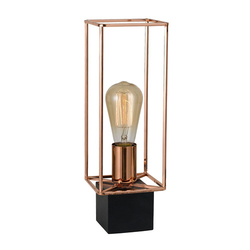 Torch (T0037E2701CP)  |Shopping|TABLE