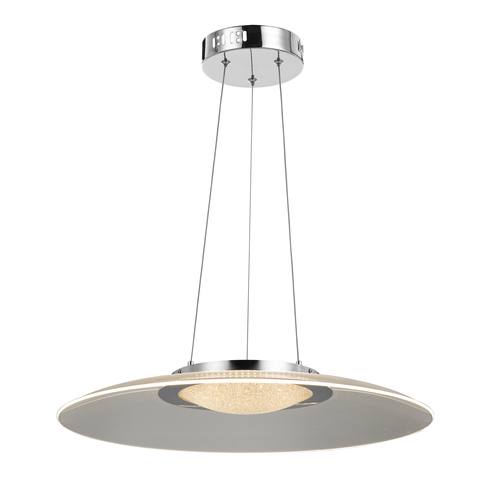 Transy (P0323LED32WH)  |Shopping|PENDANT
