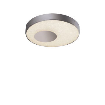 CE54275CH/CL-23W  |Product (old)|Ceiling Lamp
