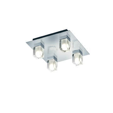 CE6819CH/CL+FR-4SQA  |Product (old)|Ceiling Lamp