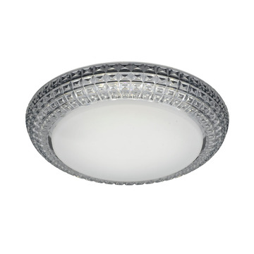 Moon (C0027LED12CL)  |Shopping|CEILING