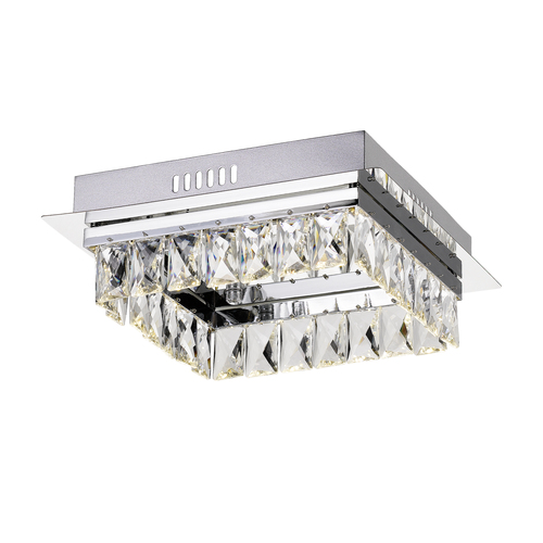 Chory (C0220LED16CH-30)  |Shopping|CEILING