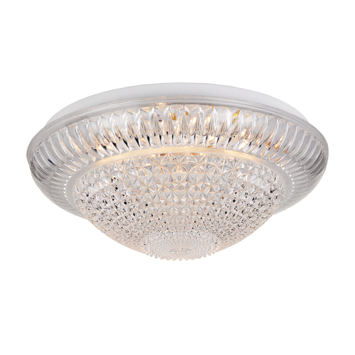 Dory (C0227LED12CL-28)  |Shopping|CEILING