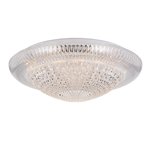 Dory (C0227LED24CL-40)  |Shopping|CEILING