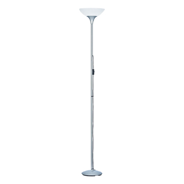 FL43032SL/OM  |Product (old)|Floor Lamp