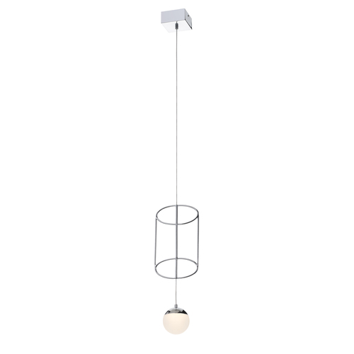 Floty (P0301LED05CH)  |Shopping|PENDANT