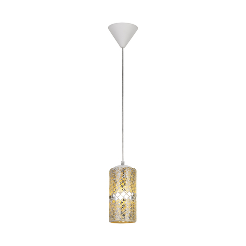 Fraction (PE83121NK/CH-1)  |Shopping|PENDANT