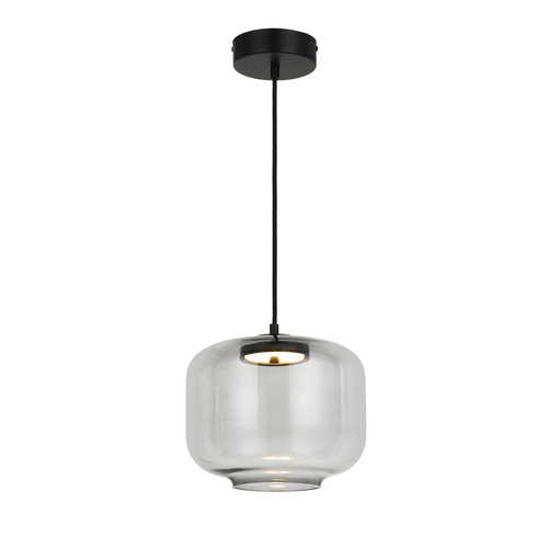 Home (PE83030BK/SM-25)  |Shopping|PENDANT