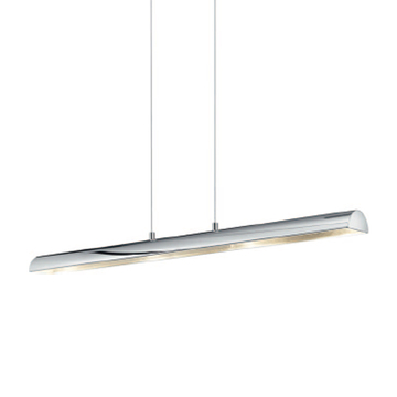 PE3764CH/SL-4  |Product (old)|Pendant Lamp