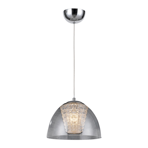 Rovy (P0023LED12CL)  |Shopping|PENDANT