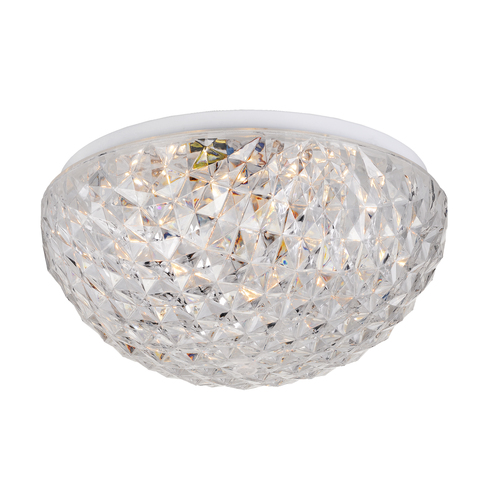 Stary (C0225LED12CL-25)  |Shopping|CEILING
