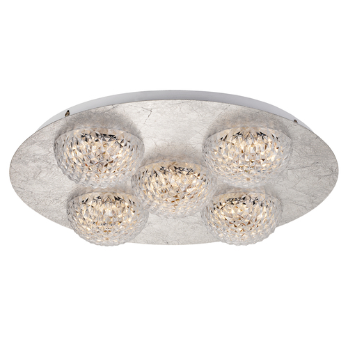 Stary (C0232LED30SL-5R)  |Shopping|CEILING