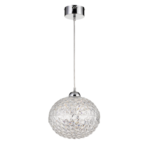 Stary (P0229LED12CL-25)  |Shopping|PENDANT