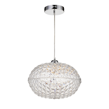 Stary (P0229LED36CL-41)  |Shopping|PENDANT