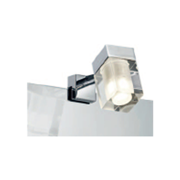 TL2819AL+CH/CL+FR-1A  |Product (old)|Wall Lamp