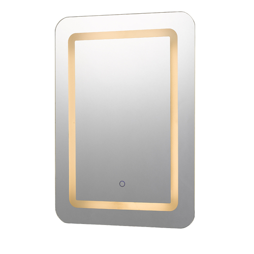 Mirror (W0073LED22CH)  |Shopping|WALL/CABINET