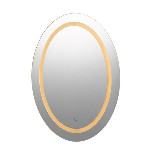 Mirror (W0074LED22CH)  |Shopping|WALL/CABINET