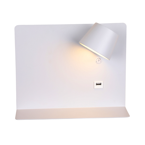 Talian (W0402LED07WH)  |Shopping|WALL/CABINET
