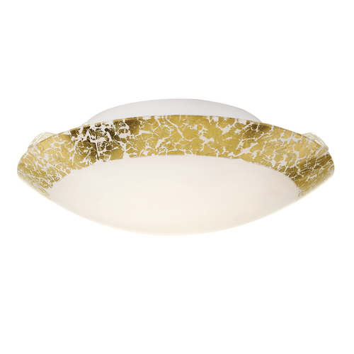 Willy (C0195LED-GD-25)  |Shopping|CEILING